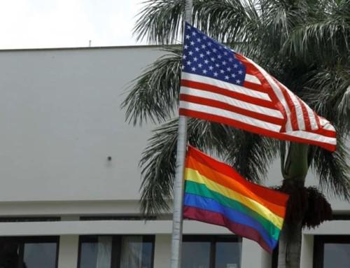 Corte USA delibera in favore di Trump su divieto a persone transgender nelle forze armate