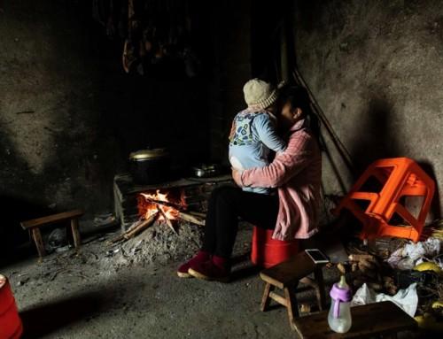 """Cina: i """"figli segreti"""", clandestini della """"politica del figlio unico"""", si raccontano"""
