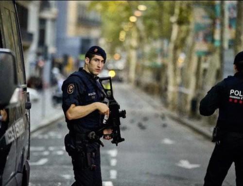 Spagna: Il persistente problema del jihad in Catalogna