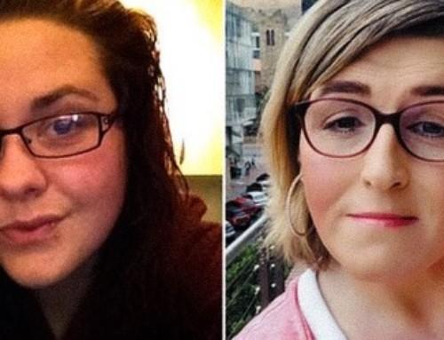 Madre britannica arrestata per essersi riferita a trans secondo il suo sesso biologico