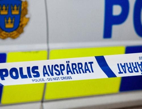 Svezia, incremento degli stupri in ambito pubblico: ma cosa sta accadendo alla Svezia?