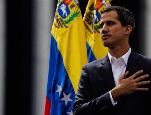 Venezuela, per comprendere una situazione