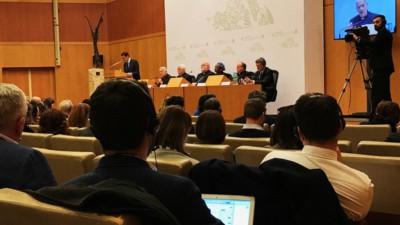 Vaticano Incontro mondiale Abusi breafing 2019 02 23