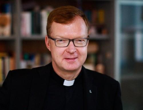 """Zollner, incontro di febbraio: """"non ci può essere una linea guida unica per tutta la Chiesa"""""""