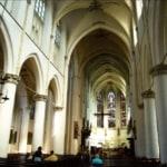 Cattedrale in vendita