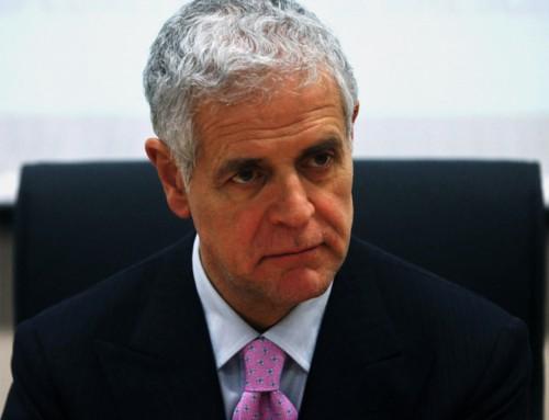 """Raffaele Cattaneo: """"Roberto Formigoni non è un corrotto!"""""""