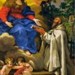 "Carlo Maria Viganò: ""Meditiamo su che cosa vuol dire seguire davvero Gesù"""