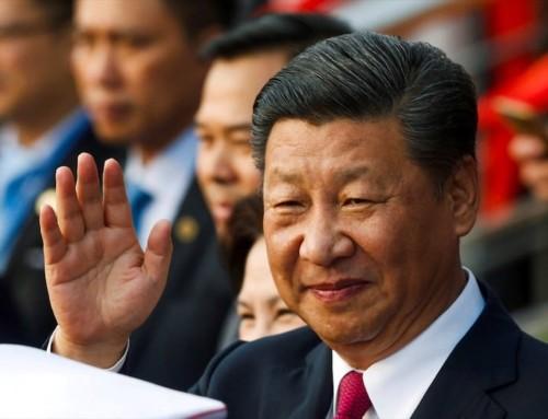 Ambasciatore USA per la Libertà religiosa: l'accordo Cina-Vaticano crea un pericoloso precedente