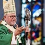 Winnemöller: Dopo le omelie laiche fatte da donne vorranno anche le messe celebrate da laici?