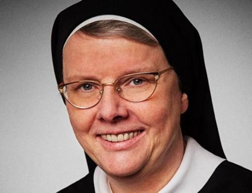 Altro che diaconesse, noi vogliamo essere sacerdotesse. Così la priora di importante ordine di suore benedettine
