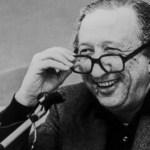 """Don Giussani: """"La famiglia è attaccata perché l'uomo sia più solo"""""""