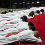 Un testo classico ingiustamente dimenticato sul celibato ecclesiastico