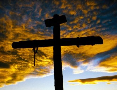 """Benedetto XVI: """"Il mistero terribile del Sabato santo della storia"""""""