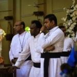 """Sri Lanka, Tertulliano: """"Il sangue dei martiri è il seme della Chiesa"""""""