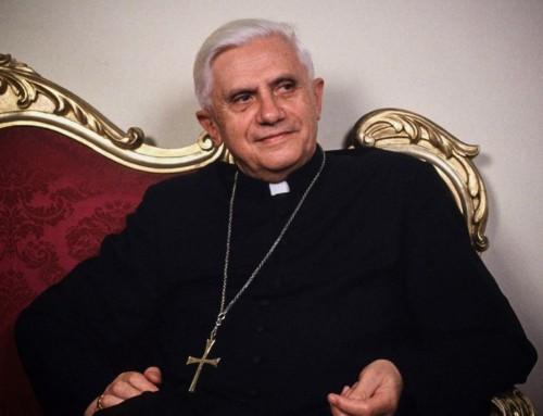 Se Dio muore anche a San Marino…