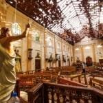 """Il genocidio dei cristiani raggiunge un """"livello allarmante"""""""