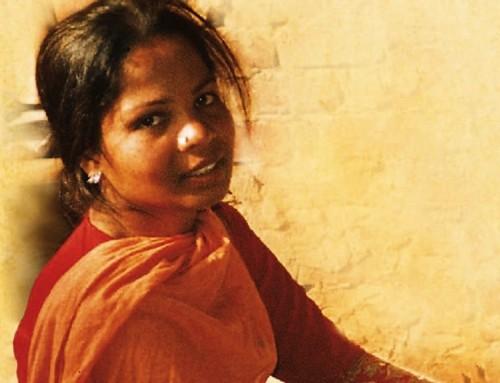 Assassinato il cognato di Asia Bibi