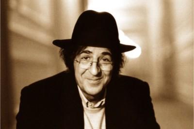 Giorgio Gaber, cantautore