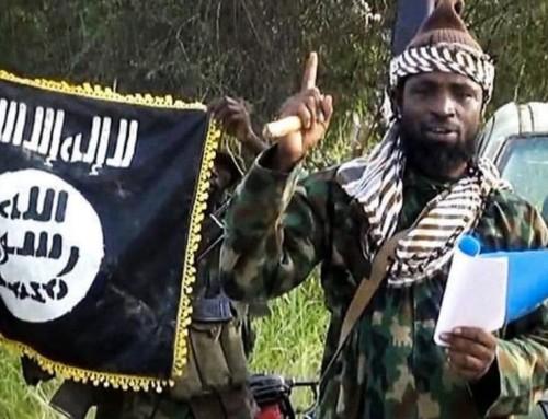 Nigeria: Jihad contro i cristiani