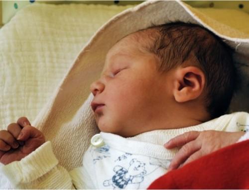 """Mudu: """"La nascita, un'esperienza che ha a che fare con la Sua Presenza"""""""