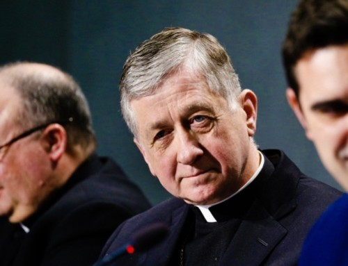 Il nuovo motu proprio di Francesco, Vos Estis Lux mundi, per combattere gli abusi è la risposta che i cattolici stanno cercando?