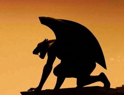 Esorcista: La tentazione – non il possesso – è l'attività demoniaca più significativa
