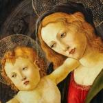 Stella Coeli extirpavit (Canto Gregoriano per i tempi di pestilenze)