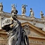 Vaticano: i piani dei vescovi tedeschi violano le norme canoniche e alterano la dottrina universale della Chiesa.