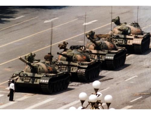 Nonostante il Global Times, i giovani di Piazza Tienanmen rimangono martiri per la libertà e la democrazia.