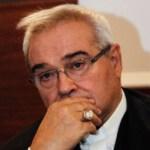 """Mons. Negri: """"La difficoltà oggi è vedere una Chiesa che si arrabatta a seguire i problemi del mondo"""""""