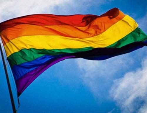 Scuole cattoliche: Il mese di giugno è dedicato al Sacro Cuore di Gesù e all'Orgoglio LGBTQ+