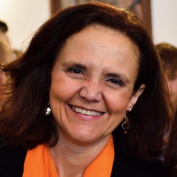 Alessandra Carboni Riehn