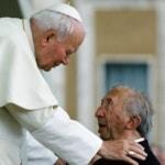 La legge sull'omofobia, San Giovanni Paolo II, don Giussani e noi.
