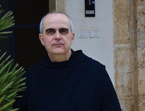 """Don Meiattini: """"il 'caso serio' è formare cristiani che comprendano che dare la vita per Cristo è la grazia più grande"""""""