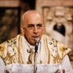 """Mons. Bux: l'Instrumentum laboris (Amazzonia) è criticato perché """"è l'ennesimo tentativo di 'creare un'altra Chiesa, un esperimento già fatto e fallito'"""""""