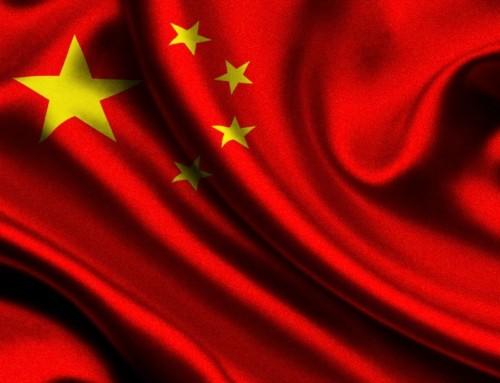 Un Tribunale dice che la Cina continua a prelevare organi con la forza, avendo come target le minoranze religiose
