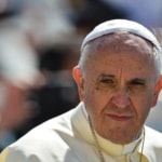 Il Papa: è tempo di sottoscrivere un patto educativo globale