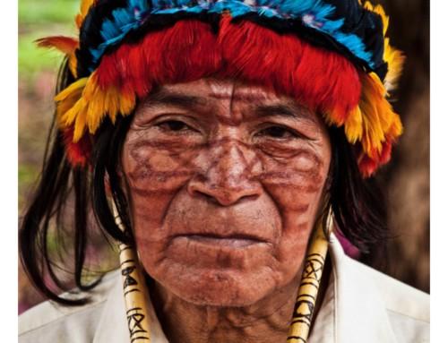 """Kilpatrck: """"Ma cosa ha da offrire la Chiesa agli indigeni dell'Amazzonia? Beh, fondamentalmente, niente"""""""