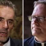 """Mons. Barron: """"In un certo senso, siamo diventati una Chiesa troppo 'misericordiosa'"""""""