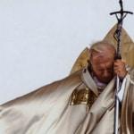 La Chiesa non può mai rinunciare al «principio della verità e della coerenza, per cui non accetta di chiamare bene il male e male il bene»