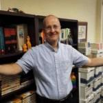 Alcune risposte alle distorte osservazioni di padre James Martin sulla giudice lesbica e la Comunione