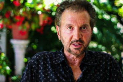 Dottor Joseph Nicolosi