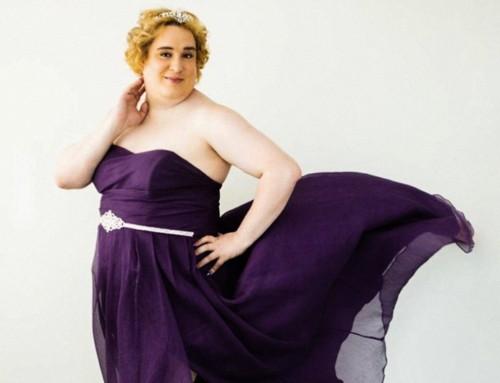 La bizzarra controversia del servizio di ceretta ai genitali richiesta alle estetiste da un trans