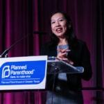 """Planned Parenthood silura la nuova presidente perché vuole una leadership più """"aggressiva"""" e """"inclusiva"""""""
