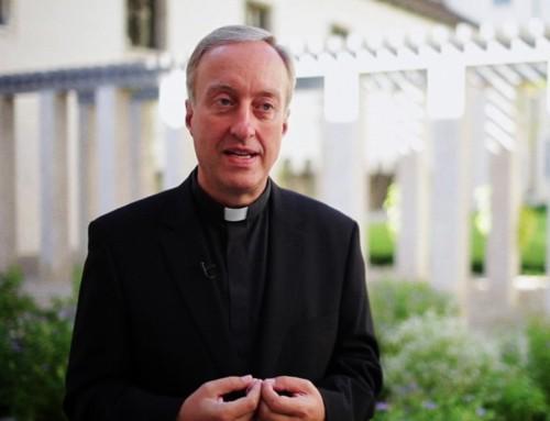Mons. Fuchs: Il processo sinodale in Germania non può avvenire così!