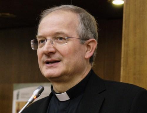 """Mons. Melina: """"Che parole ci rimarrebbero infatti per parlare di Dio se, diabolicamente, la famiglia fosse distrutta?"""""""
