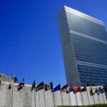 Le Nazioni Unite lanciano una guerra senza quartiere contro la libertà di espressione