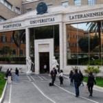 """49 studiosi scrivono all'Istituto GPII: """"Se il Vostro Istituto desidera mantenere la sua reputazione internazionale, vi preghiamo di revocare questi licenziamenti"""""""