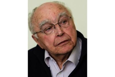 Stanislaw Grygiel, filosofo
