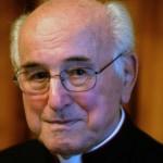 Cardinale Brandmuller: «Vogliono il sacerdozio femminile, lo scisma in Germania è già iniziato»